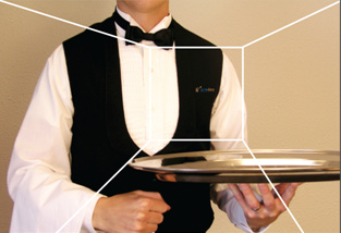 Otel ekstra personel hizmetleri